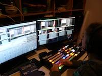 Portes ouvertes BTS audiovisuel Greta du Velay