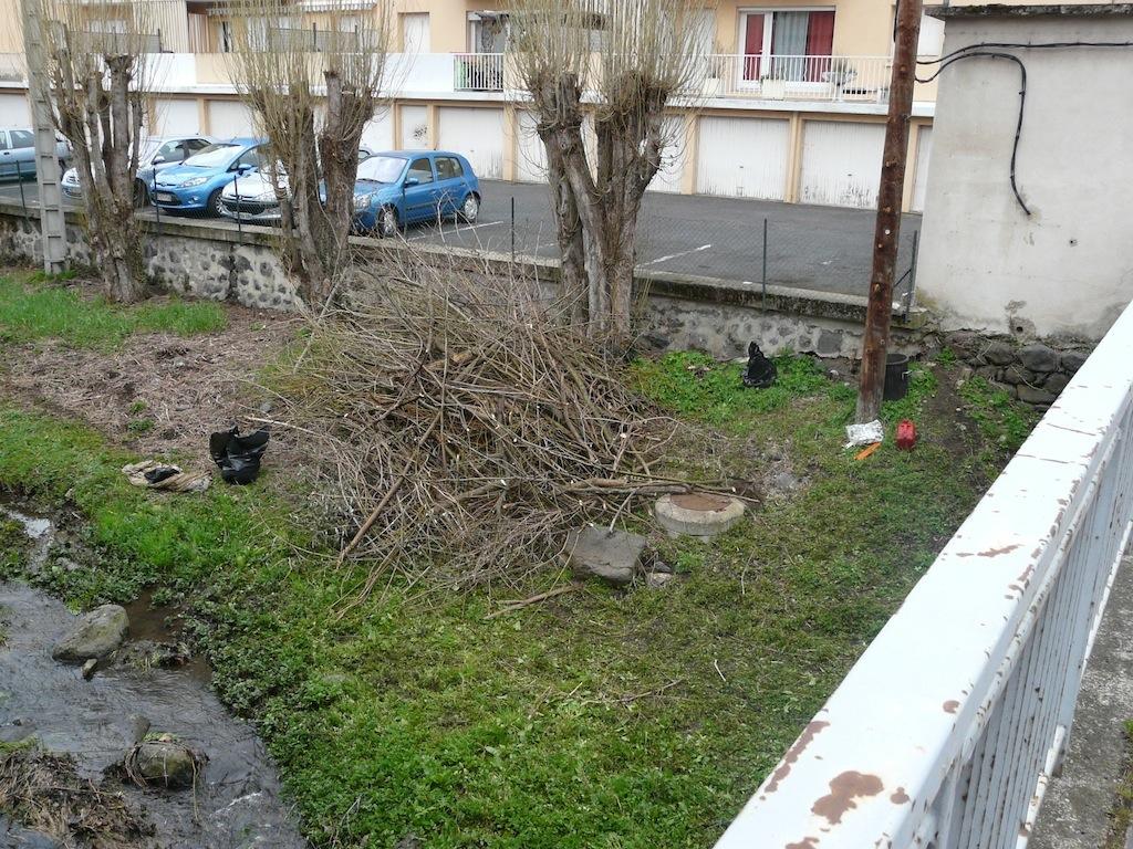 2013-04-04p1130453_greta