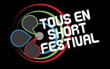 Tous en short festival
