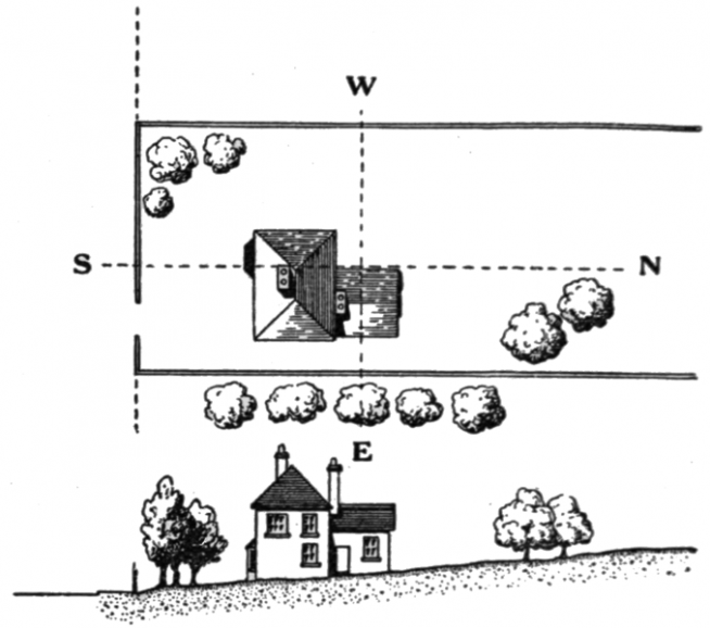 Ewe_d021_ideal_situation_for_a_detached_house