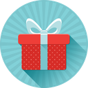 1432666133_Gift