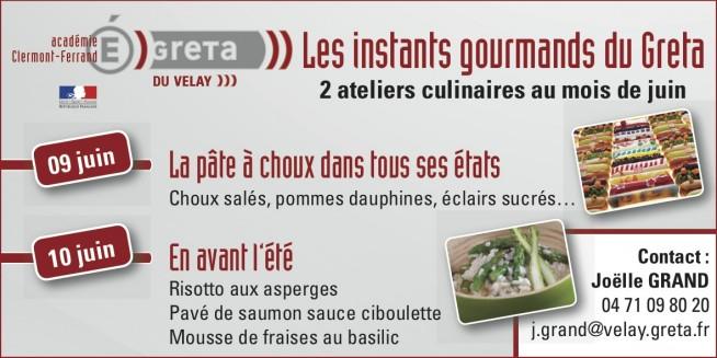 atelier_culinaire_velay_mai_2015