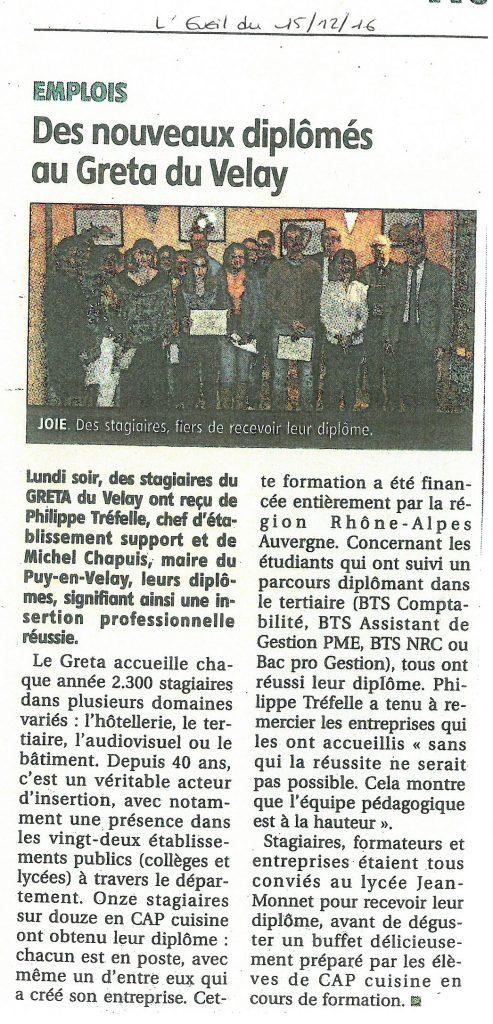 des-nouveaux-diplomes-au-greta-du-velay-article-eveil-du-15-dec-2016