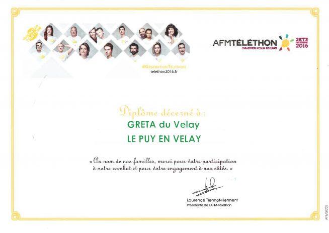 Greta Greta Du Velay Formation Continue Pour Adultes