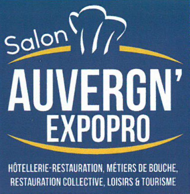 Greta du velay centre de formation continue pour adultes - Salon de la restauration collective ...